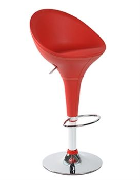 Best 25 Bar Stools Images On Pinterest Counter Stools