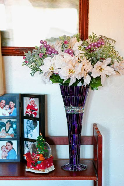 19 Best Images About Artificial Flowers On Pinterest