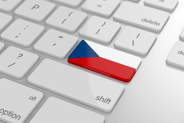 Přehled internetových hrozeb v České republice za červen 2017: https://www.antivirovecentrum.cz/aktuality/hrozby-v-ceske-republice-za-cerven-2017.aspx