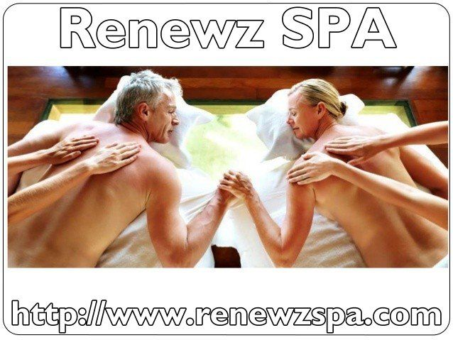 #RenewzSpa is better #massage parlor in #S.ECalgary  http://renewzspa.blogspot.in/2015/11/renewz-spa-is-better-massage-parlor-in.html