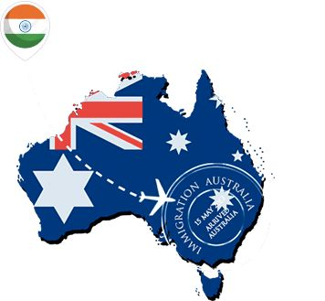 http://www.radvisionworld.com/australia/ Australia Immigration Visa Consultancy gives you information on what to state in a movement meet. They give you legitimate exhortation on what migration advantage you may apply for.
