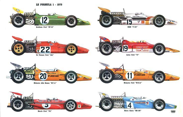 Randalls Race Car Parts