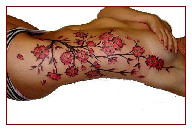 Les 25 meilleures id es de la cat gorie tatouage de lys sur pinterest tatouage de tulipe - Signification de la fleur de lys ...