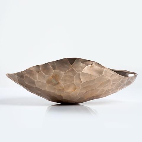 David Wiseman Art Handcrafted Bronze