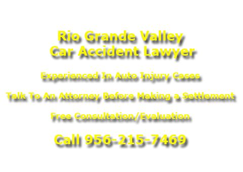 Call a Brownsville car accident lawyer if you have been injured in an auto accident in Brownsville TX >> Brownsville car accident lawyer --> http://www.riograndevalleycaraccidentlawyer.com/brownsville-car-accident-lawyer/