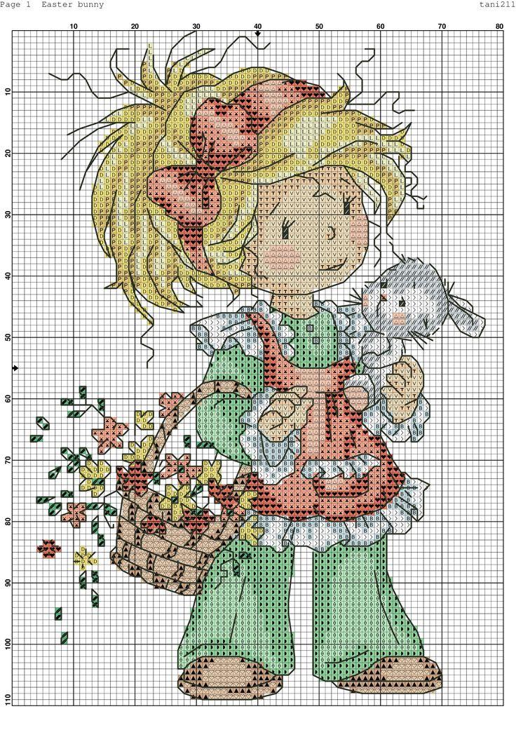 Easter_bunny-001.jpg (2066×2924)