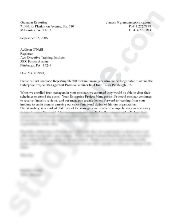 Best 25+ Short resignation letter ideas on Pinterest Two week - letter of resignation