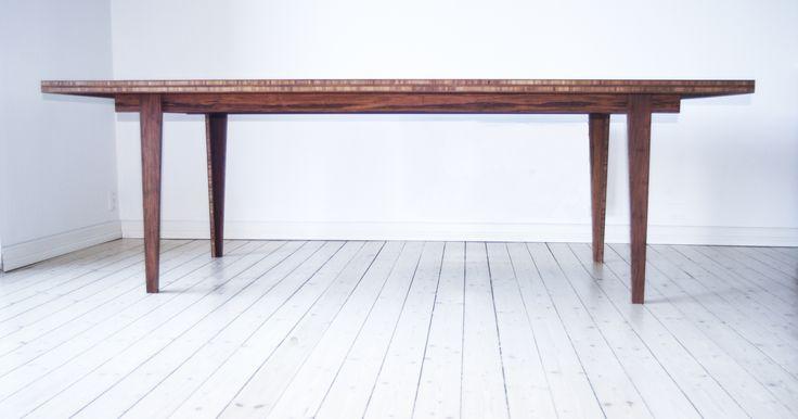 Bambusbord2.jpg
