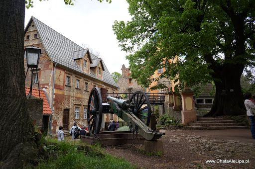 #zamekgrodno   #poland   #grodno   #Kynsburg   #dlaturysty