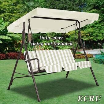 Retractable Awning Replacement Fabric in 2020 ...
