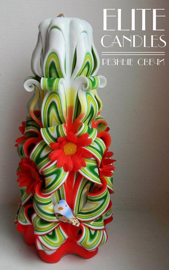 Regalos de aniversario tradicionales por año regalos de