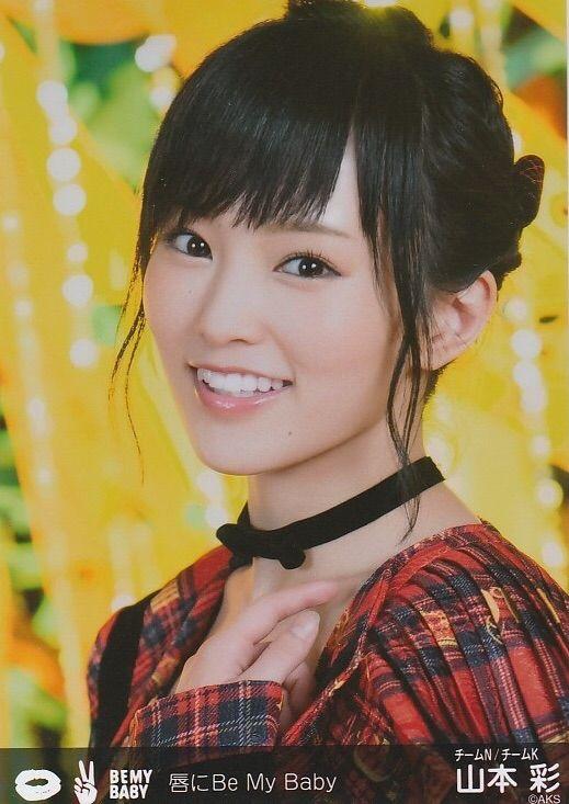 山本 彩 / Sayaka Yamamoto (やまもと さやか) / Sayanee (さや姉) -NMB48 (Team N)/ AKB48 (Team K) #AKB48 #NMB48 #beautiful #osaka #idol #japan #gravure