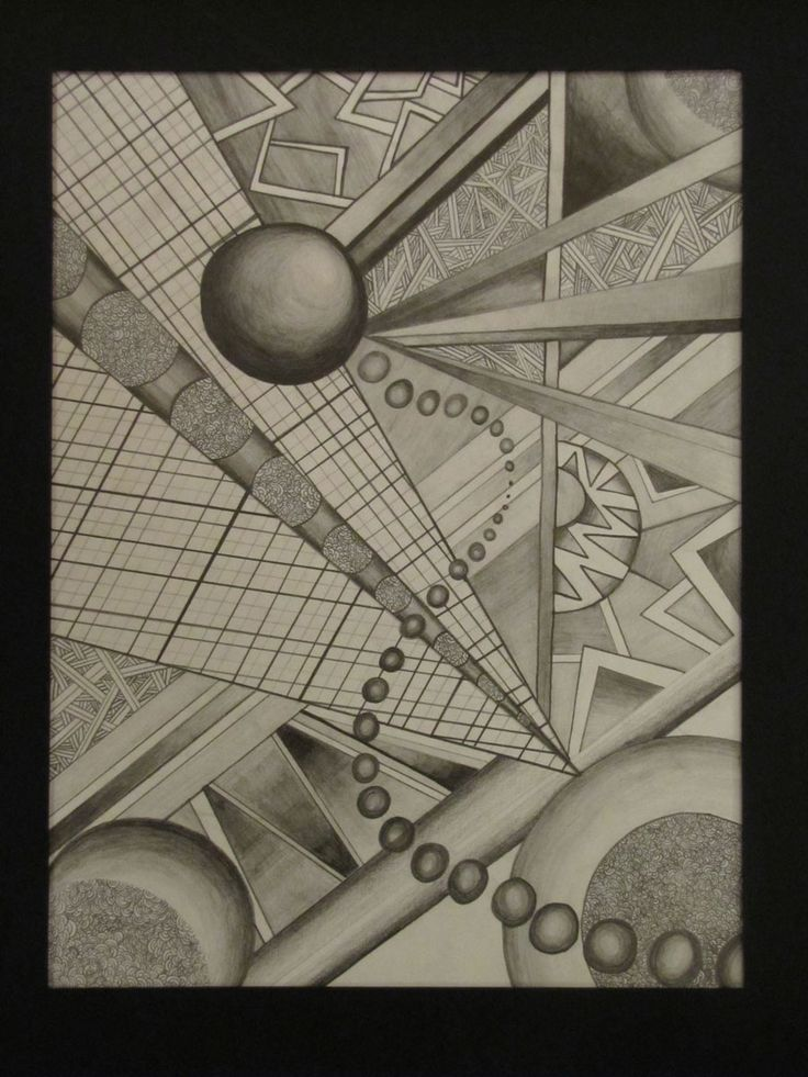 Line Composition Design : Best art pencil images on pinterest ap drawing