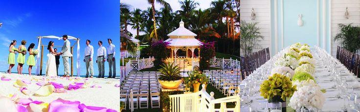 Top 32 Ideas About Wedding Venue On Pinterest