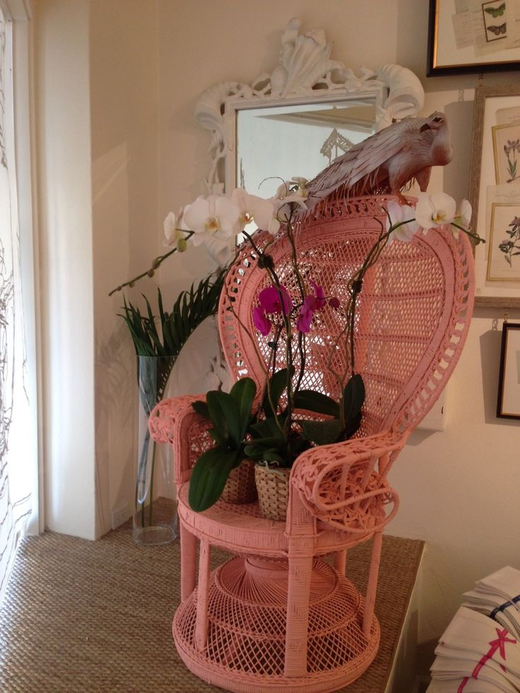 STYLISH SHOPPING FIRST LOOK: AMANDA LINDROTH BRINGS ISLAND STYLE TO HER NEW PALM BEACH HOME BOUTIQUE — www.stylebeatblog.com