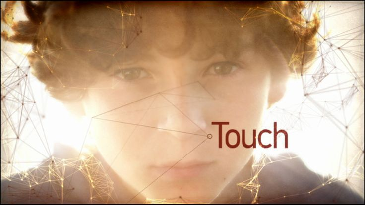 : Kiefer Sutherland, Watching Touch, Amazing, Favorite Tv, Favourite Tv, Tv Series, Tv Favorites, Music Tv Movies Books Etc, Fav Tv