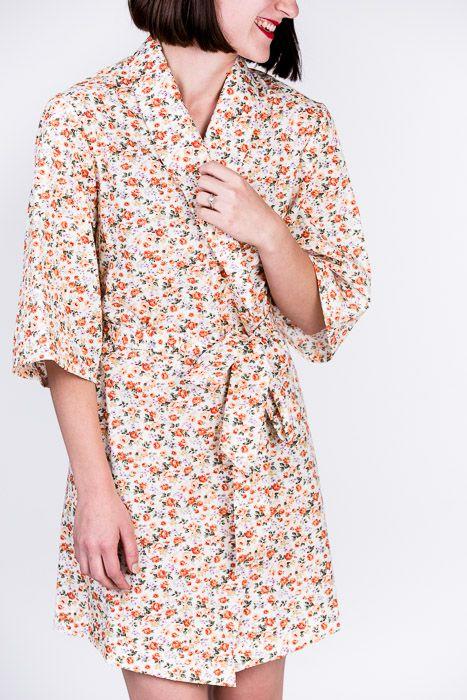 JCclick robes available on JCclick shop http://shop.jcclick.co.za/