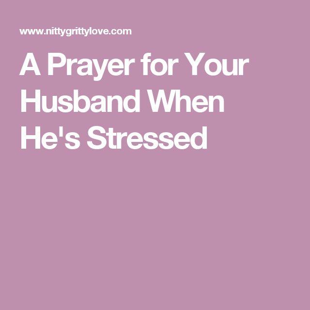 Boring Wives Quites: Best 25+ Husband Prayer Ideas On Pinterest