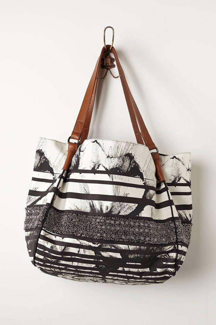 Best Pattern Scarves Images Onprinted Silk