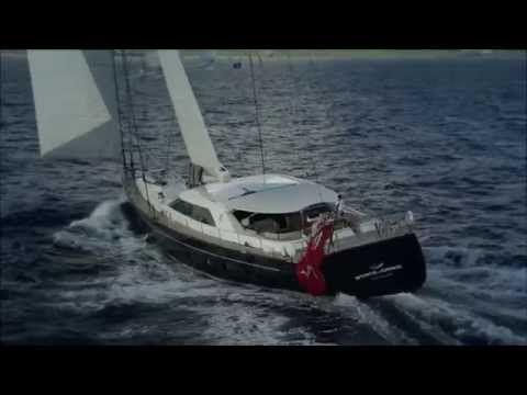 Perini Navi Group Leader mondiale costruzione Yacht a vela e a motore | www.perininavi.it
