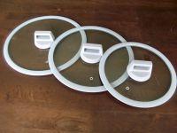 die 25+ besten glasdeckel ideen auf pinterest | behälterdeckel ... - Glasabdeckung Küche Preise