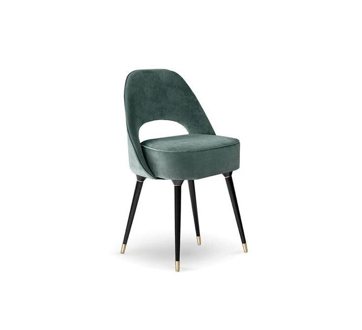 207 Best Furniture Images On Pinterest