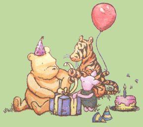 classic pooh clipart free clip art images winnie the Best Friends Clip Art Tigger Clip Art Best Friends