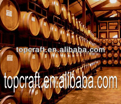 Source Crafted Wine Barrel 18, 32 Litres for sale on m.alibaba.com