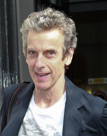 "ucharfliyim: "" yes-12th-doctor-fan: "" flydye88: "" Got to love this day of the week. Happy Fluffy (floofy) Friday  "" Gorgeous fluffy adorable. "" doctor sen çok tatlısın seni sevmeyerek diziyi..."