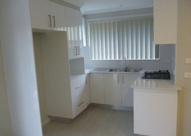 Gumtree Room Rent Perth