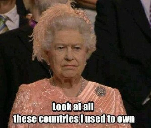 The Queen has a sad: Syrinx, Queen Elizabeth, Memes, Open Ceremony, Thequeen, The Queen, Pandean Pipes, Funny, Queenelizabeth