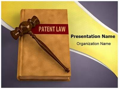 37 best legal powerpoint presentation templates images on parent law powerpoint template is one of the best powerpoint templates by editabletemplates toneelgroepblik Images