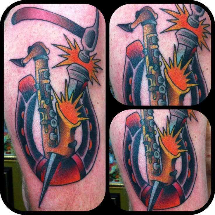 Tattoo Designs Gents: Best 25+ Cool Guy Tattoos Ideas On Pinterest