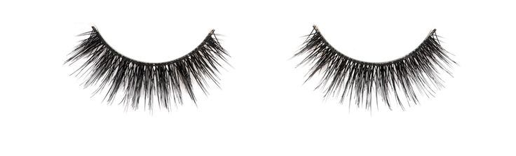 Double Up 207 - ARDELL offers several lash styles to fit a consumer's mood, personality and lifestyle. They have become must-have, preferred beauty enhancers for millions of women, including makeup artists and Hollywood A-listers. When women everywhere want to feel confident that their eyes have a total look that's alluring and the ultimate in beauty, they turn to ARDELL Eyelashes and enjoy the compliments.