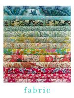 Purl Soho Cotton and linen fabric for the quilter and home sewer. Includes Liberty of London and other top end fabrics and great notions Beautiful website and lots of great information.