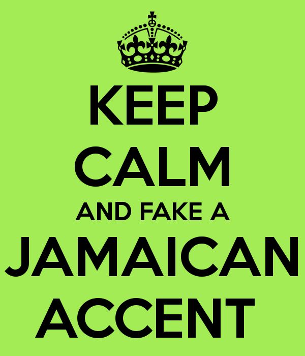 jamaican phrases - Google Search