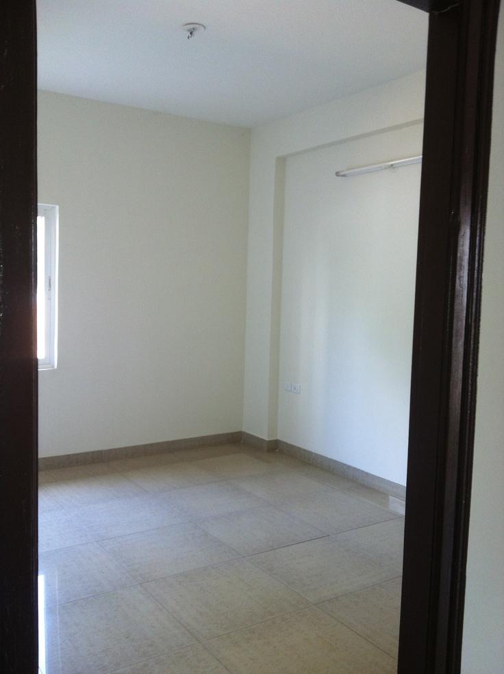 BREN Trillium - G + 5 suite of 2 / 3 BHK Apartments near Electronic City Phase II,Kids bed room - In Naganathapura, near Mico Boasch, Azim Premji University