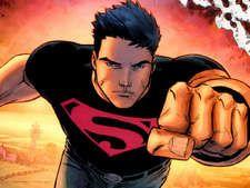 Gallery | Superhero Database