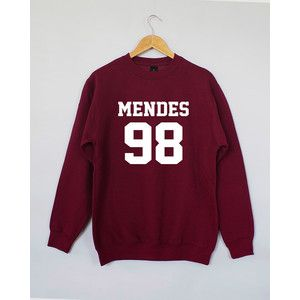 Shawn Mendes Sweatshirt. Shawn Mendes Shirt. Shawn Mendes Jumper. Shawn Mendes Sweater. Shawn Mendes Crewneck