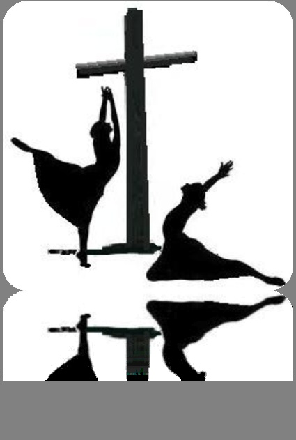 99 best messianic dance images on pinterest dance dancing and rh pinterest com african american praise dance clip art praise dance clip art free