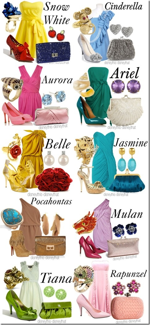 Princessupdated: Modern Princess, Inspiration Outfits, Disney Outfits, Disney Princesses Outfits, Princesses Dresses, Princesses Style, Disney Inspiration, Princesses Fashion, Disneyprincess