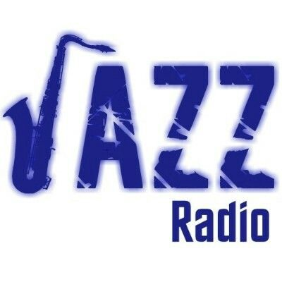 Hector Moreno played on the late night jazz station in k is for killer