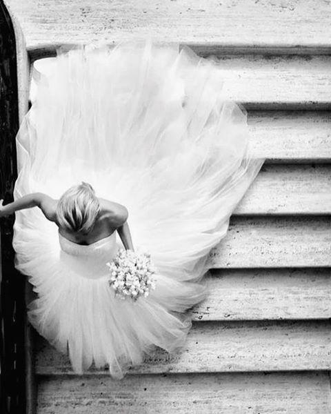 Porque ese gran día se recuerda por siempre. #Bellísima #Bride #Wedding #Queen http://gelinshop.com/ipost/1518604390524838588/?code=BUTKqWzlOK8