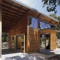 1000 Images About Roof Awning On Pinterest Canada