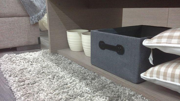 interior design details / CONOUS