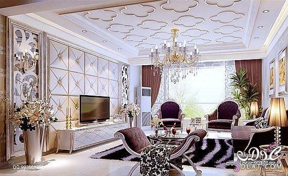 30موديل لديكورات غرف استقبال 2019 ديكورات غرف استقبال 2019 فخمه تصاميم غرف Home Decor Decor Home