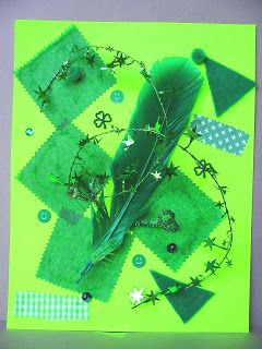 1000 images about st patrick s day crafts for kids on pinterest