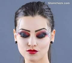 13 best Witch makeup images on Pinterest | Makeup, Costumes and ...