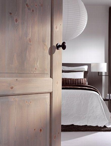 houten-binnendeuren-sidekick.jpg (440×580)