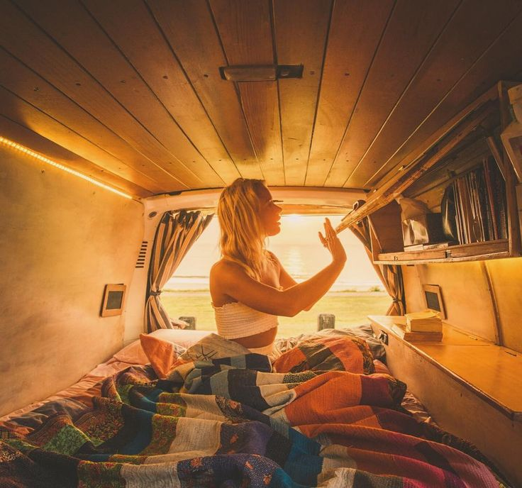 149 best Van images on Pinterest | Fold out table, Balconies and Bureaus